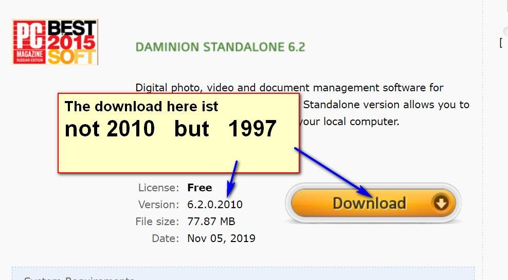 2040207334_DaminionStandalonedownload.jpg.bc19526da1ff8d98c798647bbbc09600.jpg
