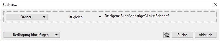 folder.jpg.3ae583971b640a943a1483b3d44e5cec.jpg
