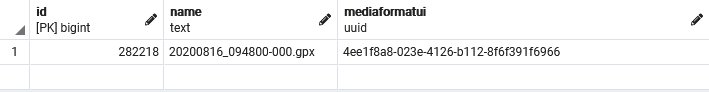 Mediaformat_GPX_00.jpg
