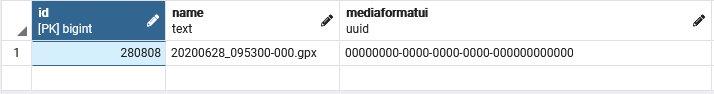 Mediaformat_GPX_01.jpg