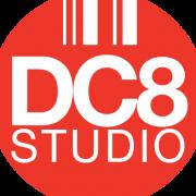 dc8studio
