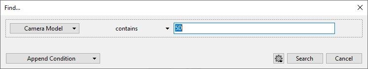 Daminion_2457_AdvancedSearch_for_Camera_5D.jpg